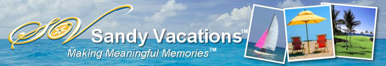 Oceanside, Waikoloa Beach Resort, Lake Las Vegas Vacation Rentals